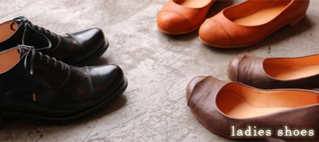 男性用オーダー靴 men's shoes