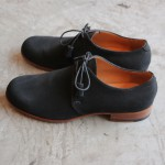 men's Vfront shoes