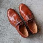 men's Vtip shoes