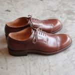 mens straight tip shoes