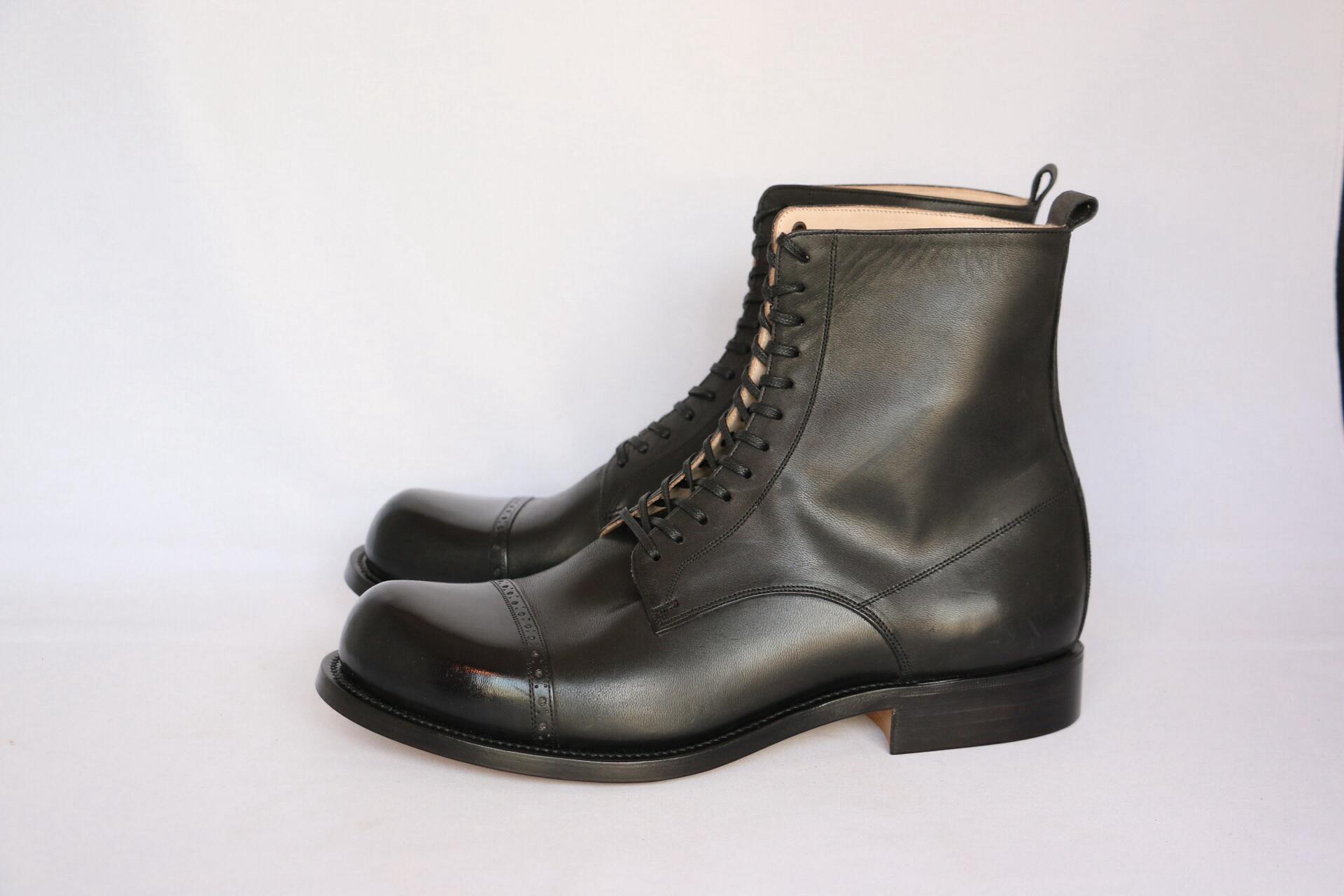 men's classic boots
