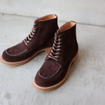 men's country boots
