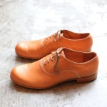 men's balmoral shoes