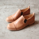 ladies slip-on shoes