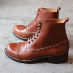 men's classic Service boots